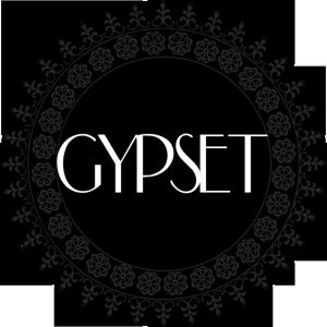 Gypset Magazine
