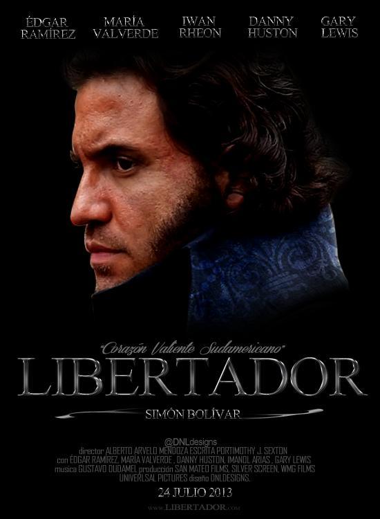 libertador-film_-_ramirez_edgar