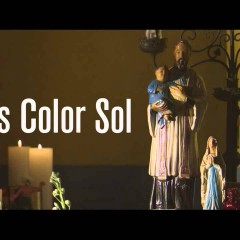 Calle 13 – Ojos Color Sol ft. Silvio Rodríguez  with Gael Garcia Bernal and Maria Valverde
