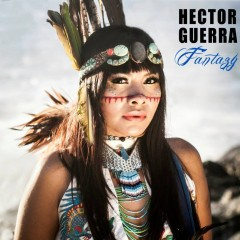 Hector Guerra and Cinco Santos Concert on Friday Sept 12 in Los Angeles