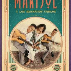 Una Noche Con Marisol Y Los Hermanos Carlos