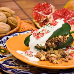 Una visión con mucho corazón, Chefs Jaime y Ramiro nos hablan sobre Mexicano.