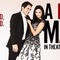 A La Mala en cines este 27 de Febrero