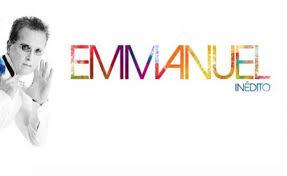 Emmanuel Inedito