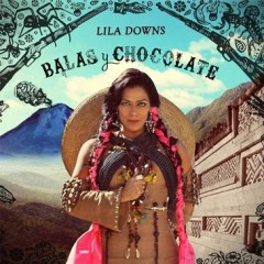 "Lila Downs Featuring Juanes ""La Patria Madrina""  Just Released Video"