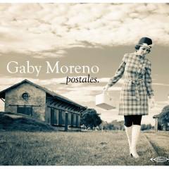 Gaby Moreno anuncia su único concierto en Los Ángeles/ Gaby Moreno Show in LA