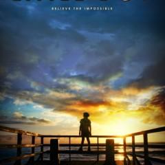 Little Boy: Believe the Impossible