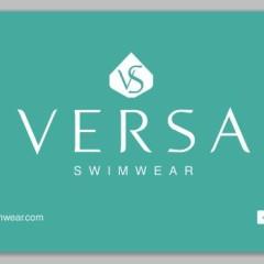Versa Swimwear