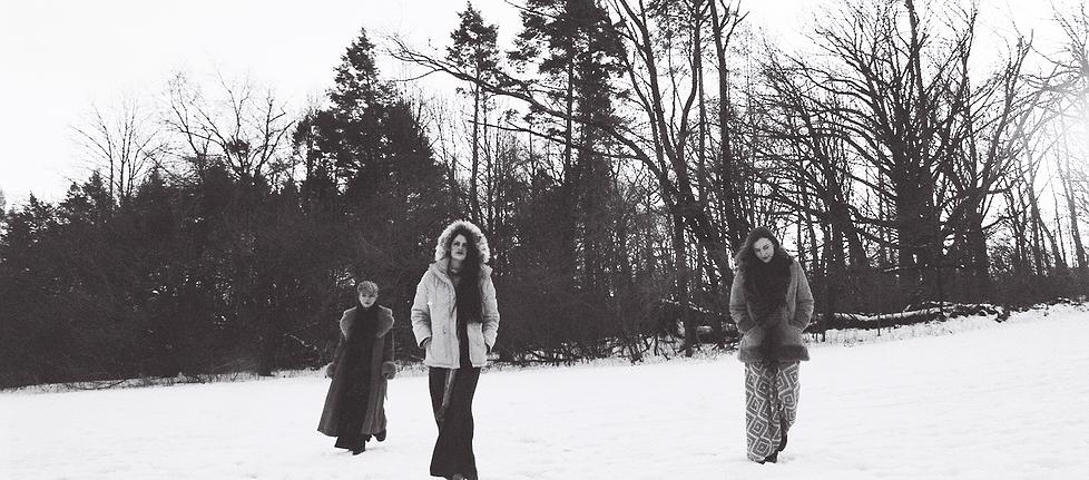 bellehouse in snow (2)