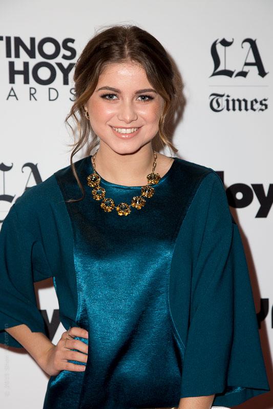 Sofia Reyes   SInger-songwriter