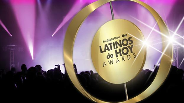 latinos-de-hoy-awards-logo