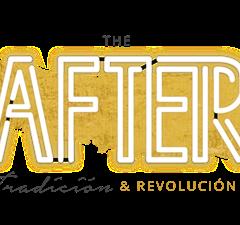 'THE AFTER' Tradición & Revolución by Universal Music Latin Entertainment