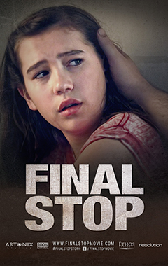Final_Stop