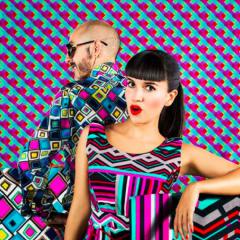 Bogota City Of Music Brings Pedrina y Río,  Velo de Oza, Durán and El Freaky to the 2016 Edition of SXSW