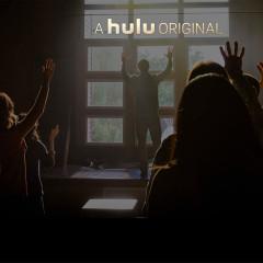 The Path on Hulu