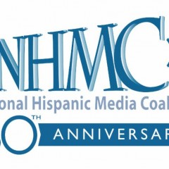 Latino Stars to be Honored at NHMC Impact Awards Gala
