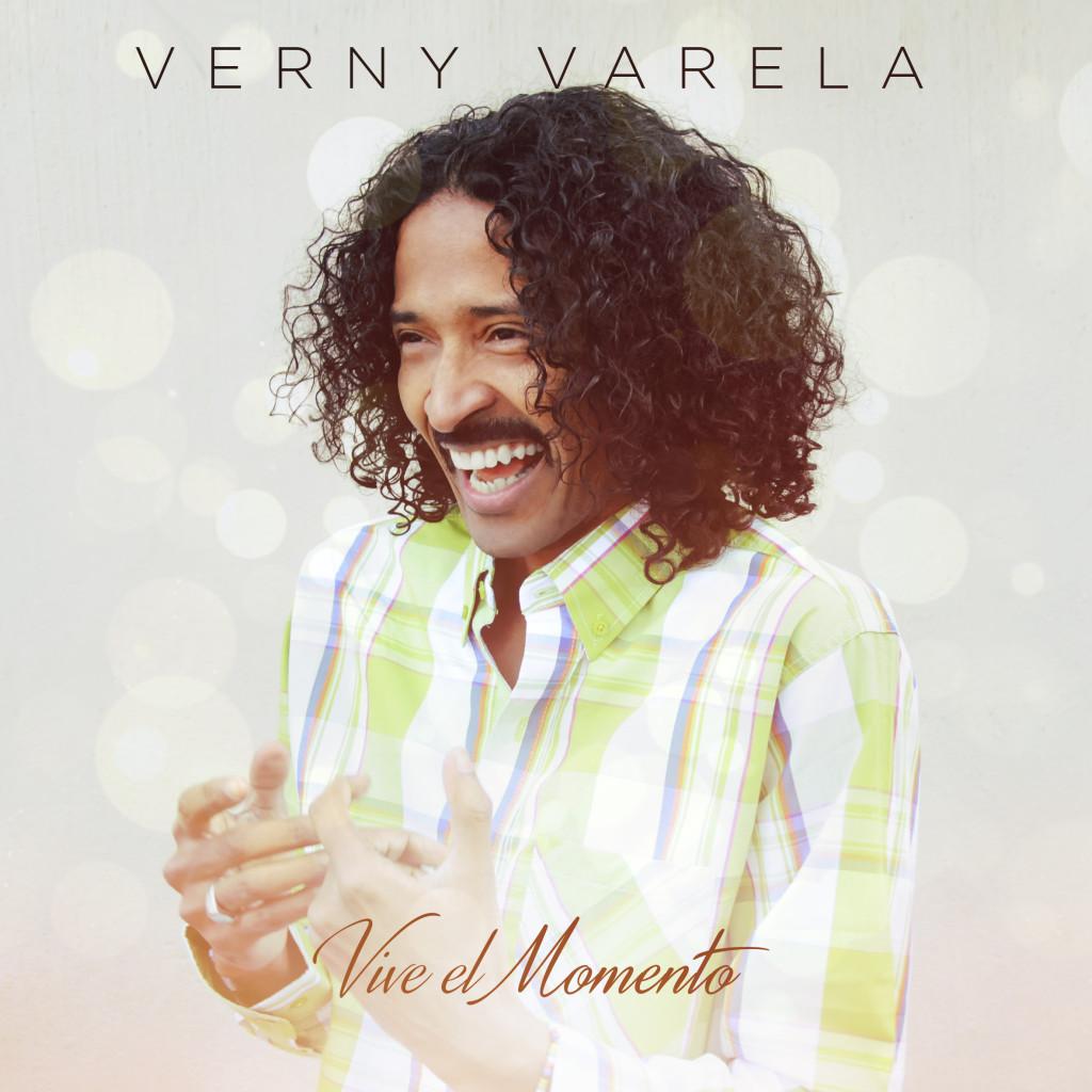 Verny Varela