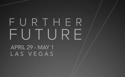 FURTHER-FUTURE-LOGO-2016-440x270