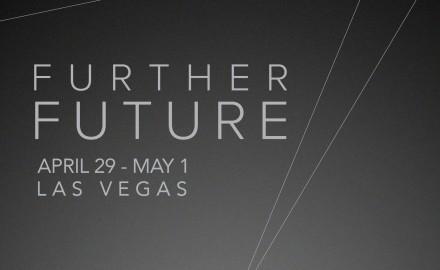 FURTHER-FUTURE-LOGO-2016-440x270