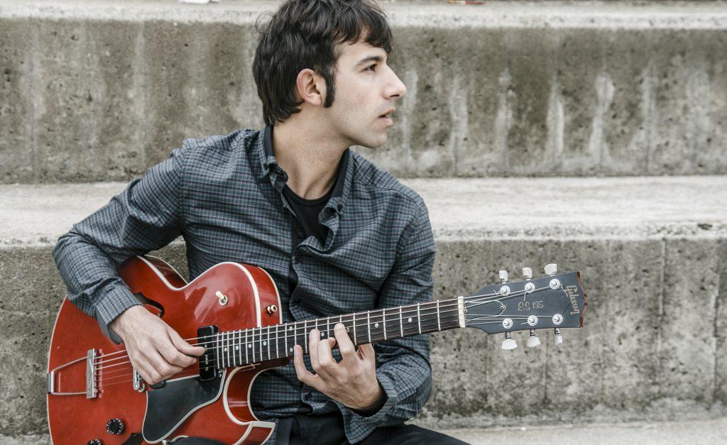 Dario_Chiazzolino_profile