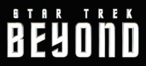 StarTrekBeyond_White Logo_Fin2_flt-2[1]