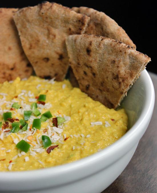 0670cd756ff3004d_thai-curry-hummus