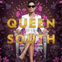 USA's Queen of the South season premiere June 23rd!