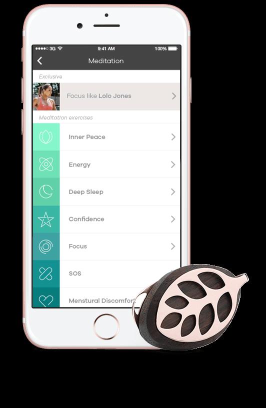 mindfulness_app