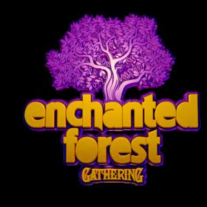 EF_Logo2016