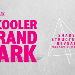 The Music Center to Unveil a Cooler Grand Park!