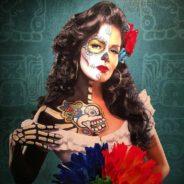 Gypset Magazine | El Velorio Ticket Giveaway