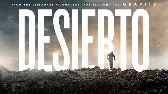 desierto-2016