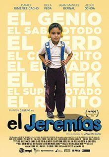 el_jeremias