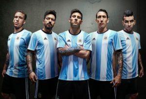 copa-america-argentina-squad-2016