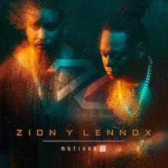 """Otra Vez"" Zion y Lennox"
