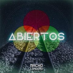 """""""Abiertos"""" by Nacho Londoño"""