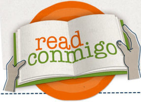 Read Conmigo's documentary on Bilingual America revitalizes the topic of Bilingual Education and Bi-literacy for many in Montebello