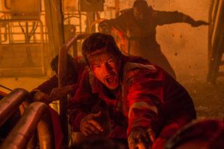 Deepwater Horizon   A Conversation with Special Effects Supervisor Burt Dalton