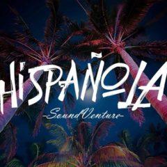 """Hispañola"" SoundVenture"