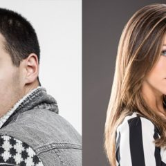 """Ximena Duque and Michel Duval to star on """"Queen Of The South"""" Season 2"""