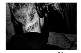 "Luis Fonsi y Daddy Yankee remix de ""Despacito,"" ft Justin Bieber"