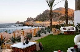 Chileno Bay Cabo, a Wellness Paradise