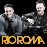 Un Recorrido de Emociones, Amor y Vida con Río Roma