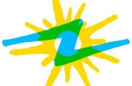 Sunstock Solar Festival To Return September 9th