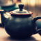 The Incredible Beauty Benefits of Tea