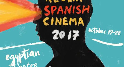 The 23rd Annual Recent Spanish Cinema Series