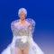 Metropolitan Fashion Week Closing Gala and Fashion Awards