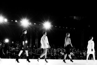 Style Fashion Week Kicks Off Most Incredible Season to Date at Avenue LA