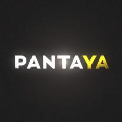 Pantaya Películas y Ya!