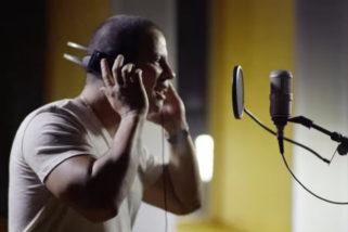 Billboard celebrates Buena Fe's love song for Cuba